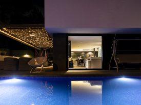 eeuu-6-piscina-fiestas-privadas