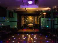 discotecas para cumpleaños 16.2 Valencia