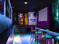 salas para fiestas 15.1 Diagonal 2