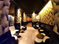 sala para fiestas privadas en barcelona
