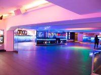 discoteca para fiestas 10.2 Sarrià Sant Gervasi 1