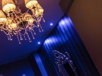 discotecas para fiestas 6.2 Clinic