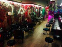 bar para fiestas privadas 4.1 Aribau 2