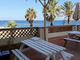 cuba-1- terraza-con-vistas-al-mar-cumpleanos-barcelona