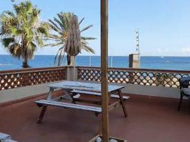 cuba-2-terraza-vistas-mar-fiestas-privadas-barcelona