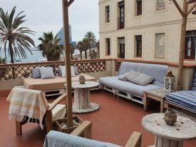 cuba-3-terrazas-para-fiestas-en-barcelona