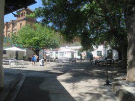 jamaica-1-patio-para-fiestas-en-barcelona