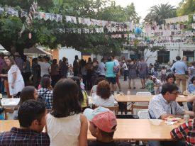 jamaica-4-terraza-para-cumpleanos-barcelona