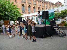 jamaiza-3-terraza-en-centro-barcelona-para-cumpleanos