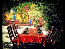 mexico-1-jardin-para-cumpleanos