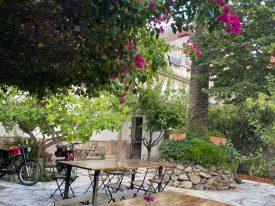 mexico-2-jardin-para-fiestas-privadas