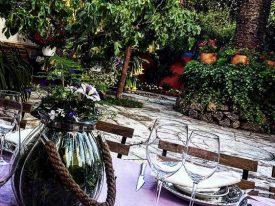 mexico-4-jardin-para-eventos-barcelona