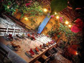 mexico-5-jardin-para-cenas-privadas