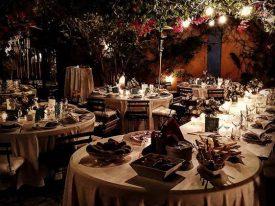 mexico-6-jardin-para-eventos